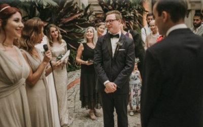 Wedding-Ceremonies-FL