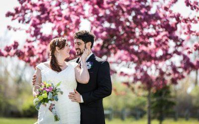 destination weddings Southeast Florida