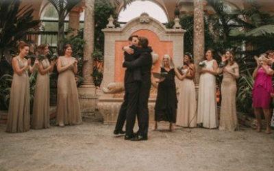 wedding-ceremonies-fl-1