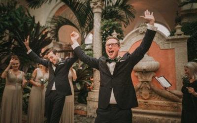 wedding-ceremonies-fl-2