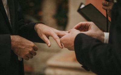 wedding-ceremonies-fl-3