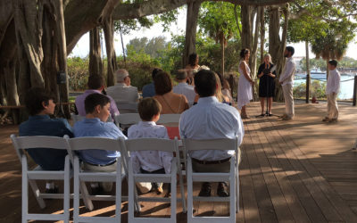 wedding-ceremonies-fl-helen5