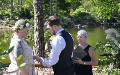wedding-ceremony-with-Helen