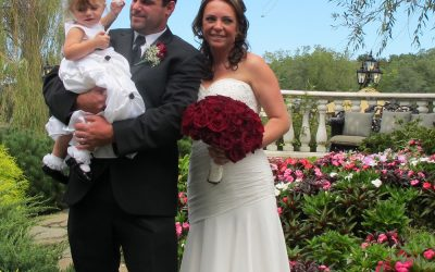 Robert Sohne wedding ceremony officiant Delray Beach