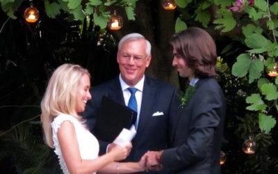 weddingceremoniesfl_couple
