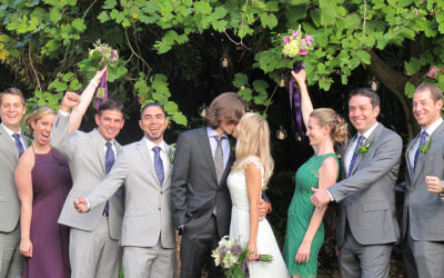 weddingceremoniesfl_group_pic