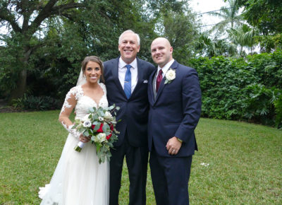 weddingceremoniesflorida12
