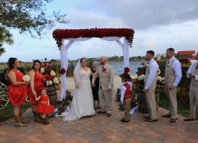 weddingceremoniesflorida21