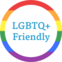 LGBQT Friendly