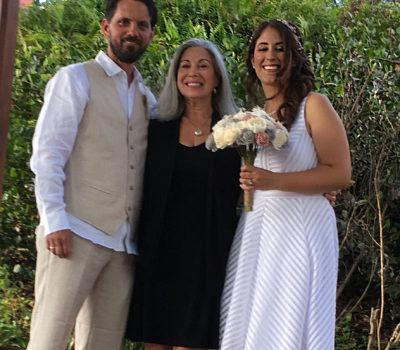 wedding-ceremonies-fl-helen3