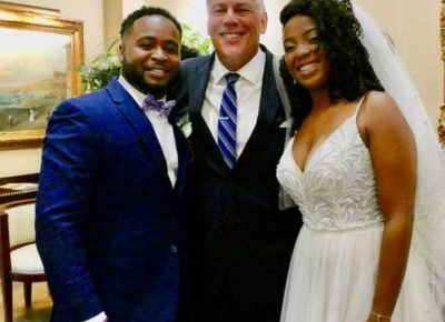 wedding-ceremonies-fl1