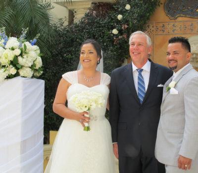 wedding_ceremonies_florida_couple