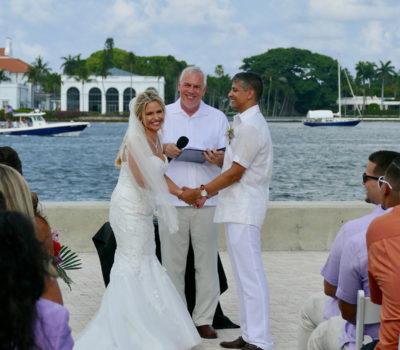 weddingceremoniesfl01