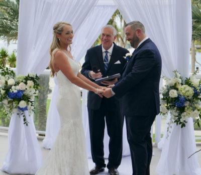 weddingceremoniesfl03