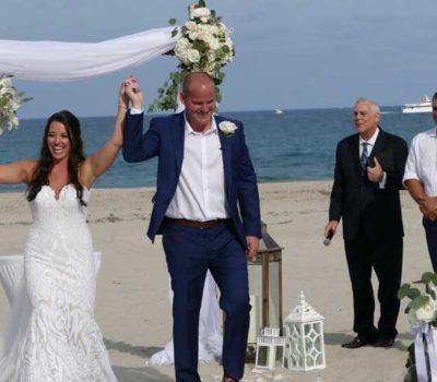 weddingceremoniesfl10