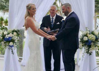 weddingceremoniesfl11