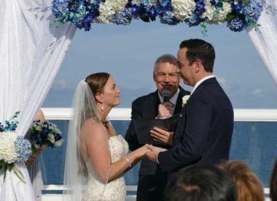 weddingceremoniesfl14