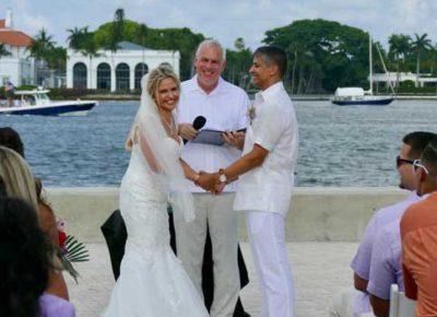 weddingceremoniesfl6