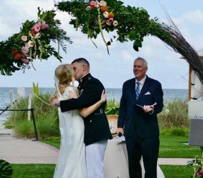 weddingceremoniesfl7