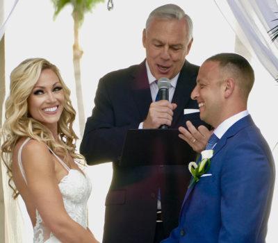 weddingceremoniesflorida10