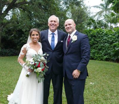 weddingceremoniesflorida12