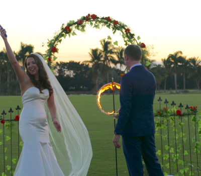 weddingceremoniesflorida15