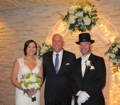 weddingceremoniesflorida16