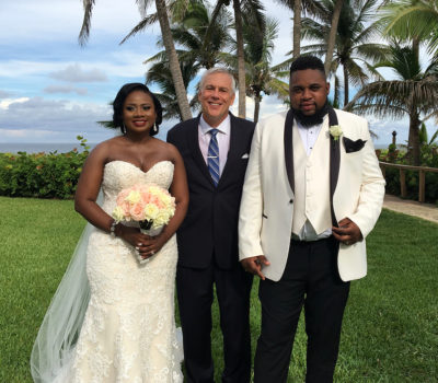 weddingceremoniesflorida17