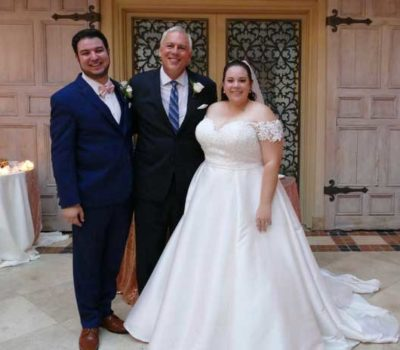 weddingceremoniesflorida2