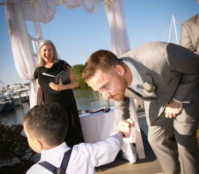 weddingceremoniesflorida22