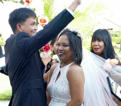 weddingceremoniesflorida3