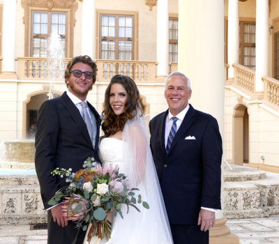 weddingceremoniesflorida4