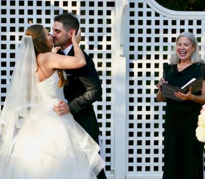 weddingceremoniesflorida6