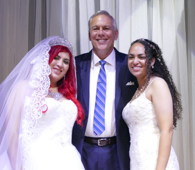 weddingceremoniesflorida8