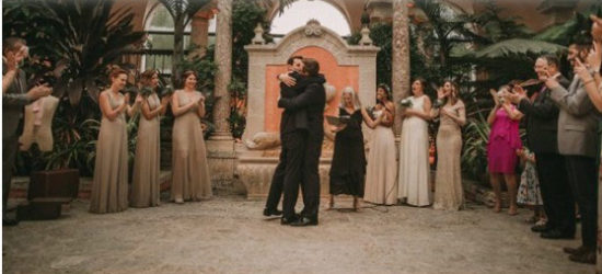 wedding-ceremonies-fl-1